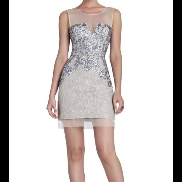 c640ff058bb2b BCBGMaxAzria Dresses | Bcbg Abigail Dress | Poshmark
